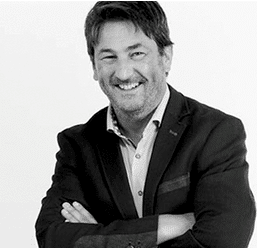 Auteur: Kurt Ostyn (Marketing Strateeg)
