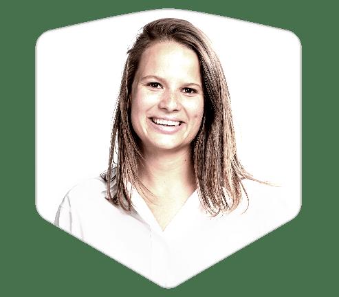 Romanie Sagaert - marketing en social media coach