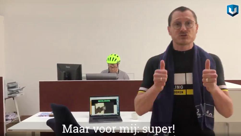 Cis Scherpereel Loff Ann Gheysen Mex United
